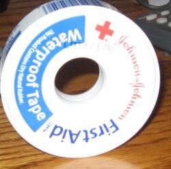 first-aid-tape.jpg