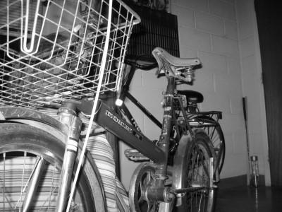 bikeit.jpg