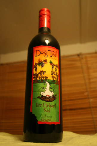 dog-tail-wine.jpg