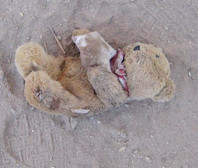 xmas-bear1