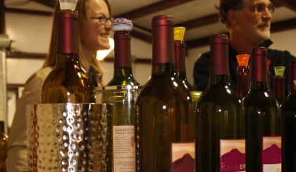 bottles-and-smiles
